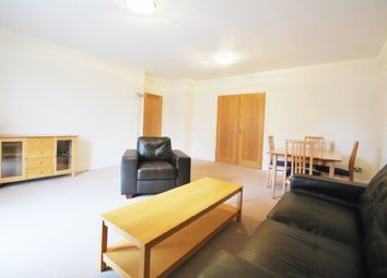Thumbnail 1 bedroom flat to rent in Alberts Court, 2 Palgrave Gardens, London