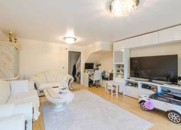 3 bed property for sale in Mountfield Terrace, Catford, London SE6