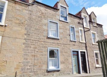 Thumbnail 4 bed cottage for sale in Ellice Street, Cellardyke, Anstruther