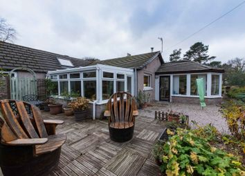 Thumbnail 2 bed farmhouse for sale in Essie Road, Rhynie, Huntly