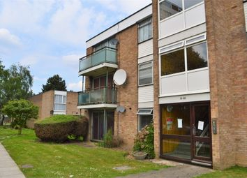 Thumbnail 2 bed flat to rent in Wheatlands, Hounslow, Middlesex