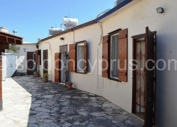 Thumbnail 2 bed property for sale in Kikis Efthymiou 44, Σκαρίνου 7731, Cyprus