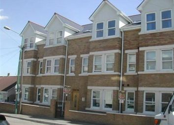 Thumbnail 1 bed flat to rent in St James Court, 53-59 James Street, Gillingham