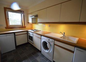 Thumbnail 2 bed flat to rent in Liberton Gardens, Edinburgh