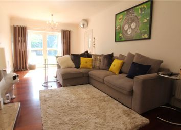Thumbnail 3 bed detached bungalow to rent in Whitmore Road, Harrow