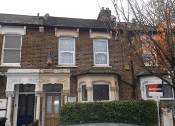 Thumbnail 2 bedroom flat for sale in Pembury Road, Tottenham, Haringey, London