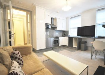 Thumbnail 1 bed flat to rent in Goodwood Court, 54-57 Devonshire Street