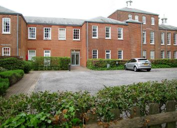Thumbnail 2 bedroom flat to rent in Victoria Mews, Knowle Village