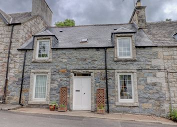 Thumbnail 3 bed cottage for sale in Sunnyside, New Galloway, Castle Douglas