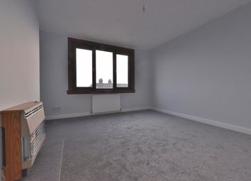 Thumbnail 1 bed flat for sale in Craigmyle Street, Dunfermline