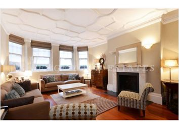 Thumbnail 5 bedroom flat to rent in Oakwood Court, Abbotsbury Road, Kensington, London