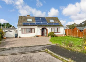 4 bed property for sale in Forest Close, Christchurch BH23