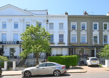 Thumbnail 2 bed flat for sale in St. Anns Terrace, London