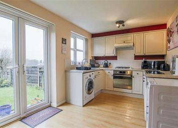 Thumbnail 3 bed semi-detached house for sale in Sylvan Drive, Burnley, Lancashire