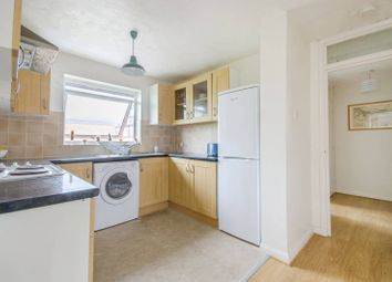 Thumbnail 1 bed flat for sale in Granville Square, Peckham