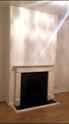 Thumbnail 2 bed terraced house to rent in Chadwell Avenu, Goodmayes