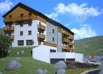 Thumbnail 2 bed property for sale in 2343 Route De La Moussière, Saint Jean D'aulps, 74430, France