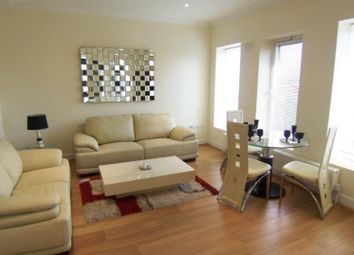 Thumbnail 2 bed flat to rent in 29-39 The Broadway, Stanmore