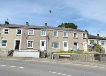 Thumbnail 3 bed property to rent in Richmond Terrace, Carmarthen, Carmarthenshire