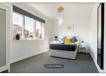 Thumbnail Room to rent in En-Suite Room - Sittingbourne, Sittingbourne