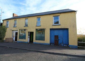 Main Street, Ballycarry BT38