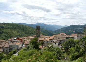 Thumbnail 2 bed town house for sale in Benabbio, Bagni di Lucca, Tuscany, Italy