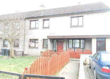 Thumbnail 3 bed flat to rent in Craigievar Crescent, Garthdee, Aberdeen