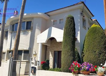 Thumbnail 5 bed villa for sale in Crowne Plaza Area, Limassol (City), Limassol, Cyprus
