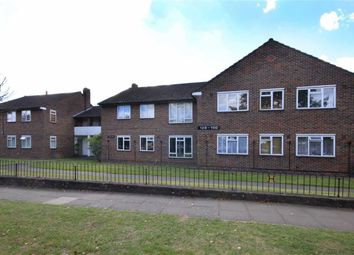 Thumbnail 3 bed flat for sale in Syon Lane, Isleworth