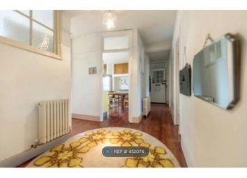 Thumbnail 3 bed flat to rent in New Park Court, London