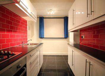 Thumbnail 2 bed maisonette to rent in Hanger Lane, Ealing