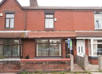 Thumbnail 2 bed property for sale in Balmoral Road, Ashton-In-Makerfield, Wigan