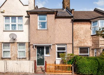 Thumbnail Property for sale in Tylecroft Road, London