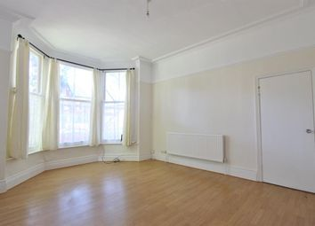 Thumbnail 5 bedroom semi-detached house to rent in Carter Knowle Road, Sheffield