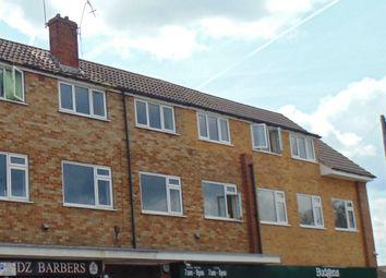 3 bed maisonette to rent in Fairlands Avenue, Fairlands, Guildford GU3