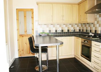 3 bed property to rent in More Avenue, Aylesbury, Buckinghamshire HP21