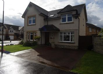 Thumbnail 3 bed detached house for sale in 69 Dalyell Place, Armadale, Armadale