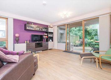 Thumbnail 2 bed flat for sale in Haggs Gate, Pollokshaws, Flat 1, Glasgow