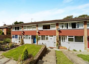 Thumbnail 2 bed terraced house for sale in Croydon Road, Caterham, Surrey, .