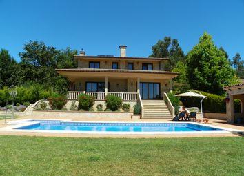 Thumbnail Villa for sale in Tomino, Pontevedra, Spain