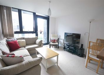 Thumbnail 2 bed flat for sale in 37 Potato Wharf, Manchester City Centre, Manchester