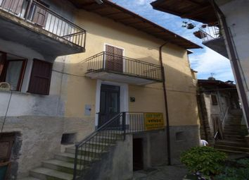 Thumbnail 2 bed property for sale in Via Vico, 22013 Vercana Co, Italy