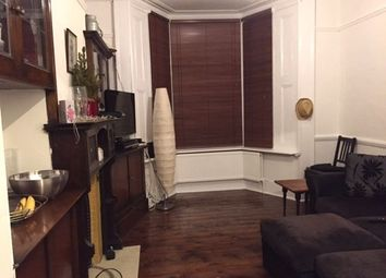 Thumbnail 5 bed detached house to rent in Roden Street, London