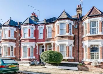 3 bed detached house for sale in Taybridge Road, London SW11