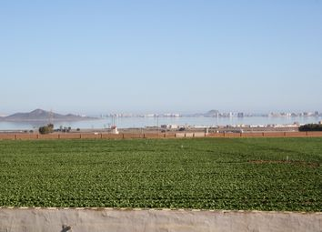 Thumbnail Property for sale in Los Belones, Murcia, Spain