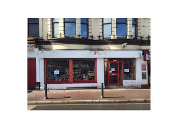 Thumbnail Retail premises to let in 64 Victoria Street, Paignton