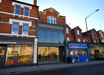 Thumbnail Studio to rent in Faringdon Road, 3 Faringdon Road, Swindon
