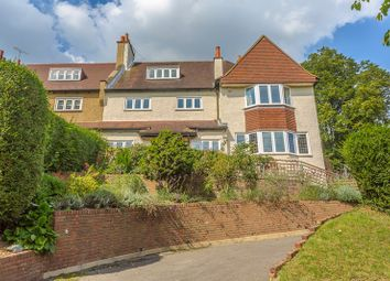 Thumbnail 6 bed semi-detached house for sale in Monahan Avenue, Purley