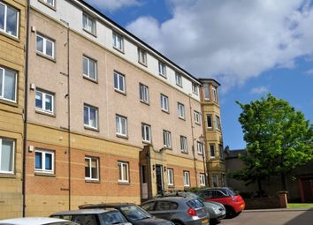 Thumbnail 2 bedroom flat to rent in Easter Dalry Rigg, Edinburgh