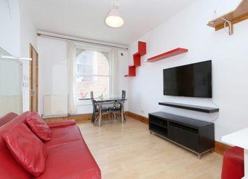 Thumbnail Room to rent in Coleridge Road, Islington